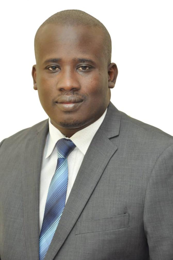 Samba Sall gagne Dabaly avec 89,37%: « Si le Fouta est le titre foncier, notre commune Dabaly est le bail de Macky Sall »