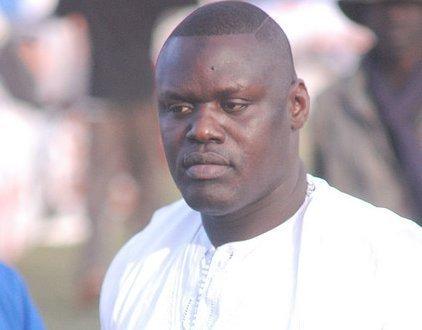 Mouhammed Ndao Tyson : « Le 31 Juillet quand l'arbitre sifflera… »