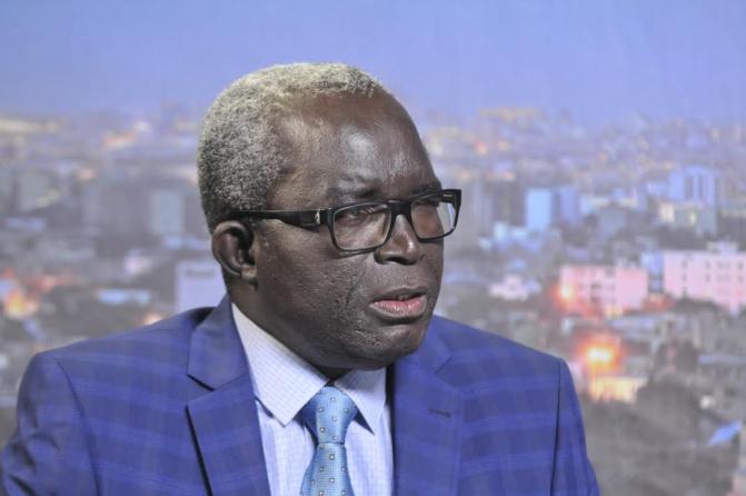 Babacar Justin Ndiaye : « les rigides et carrées «douma ko def» de Macky Sall sont encore fraîches dans les mémoires»