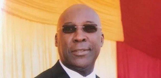 Urgent- Exposé à la loi du 28 juillet 2008: « Le Colonel Kébé contraint de quitter le champ politique »