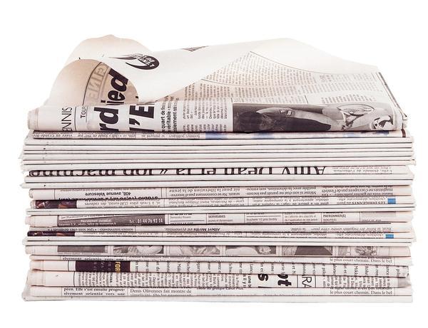 La guerre des quotidiens : Gadio et Karim Wade accusés de financer des journaux
