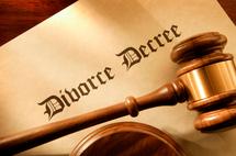 A Dakar, 400 divorces sont prononcés par mois
