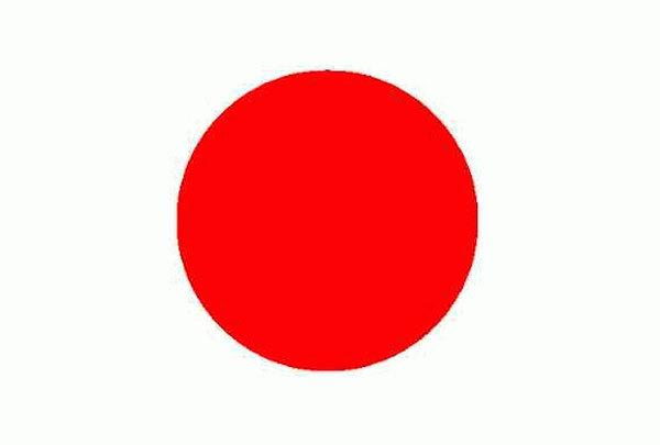 Etudes supérieures au Japon : Maîtriser un alphabet de 2 000 signes pour s'ouvrir des portes