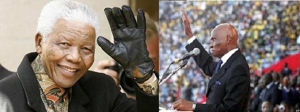 Wade, passera-t-il encore à côté de la source Mandela ?
