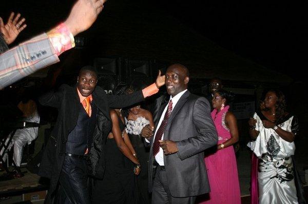 Le journaliste Pape Sadio Thiam doute sérieusement de la compétence de Serigne Mbacké Ndiaye