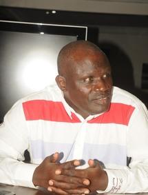 CONTRAT AVEC LA 2STV :  Gaston signe le divorce avec El Hadj Ndiaye