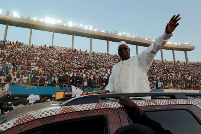 Les failles du modèle démocratique sénégalais