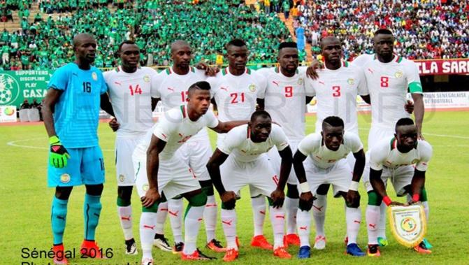 Match Sénégal-Madagascar: Le Stade Lat-Dior de Thiès toujours maintenu