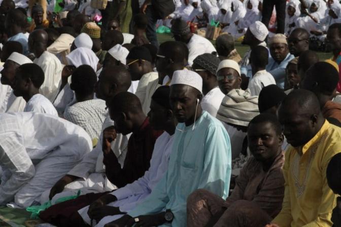 Au Sénégal, une alerte contre l'instrumentalisation des confréries musulmanes par les politiques