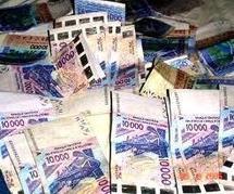 Le marabout Serigne Moustapha Mbacké quitte les khassaides pour devenir escroc