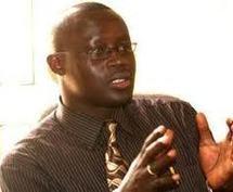 Me Augustin Senghor Président Fsf « Nous voulons qualifier les Lions à Brésil 2014 »