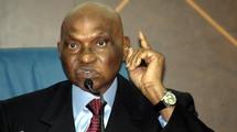 CONCOURS GÉNÉRAL : Me Abdoulaye Wade plaide en faveur des langues nationales
