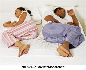 Papa couche avec mon mari : Père ou rival ?