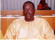 Bamba Ndiaye sur les conditions du dialogue : « que Macky Sall accepte d'en appliquer toutes les conclusions »