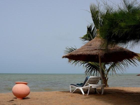 Saly classé parmi les destinations du tourisme sexuel en Afrique