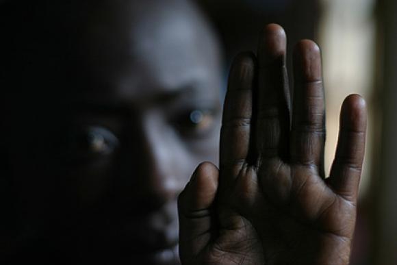 Diamaguène-Sicap Mbao : un individu d'une trentaine d'années surpris sur une fillette de 3 ans