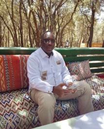 Vacances Présidentielles: Macky Sall annoncé à Abu Dhabi