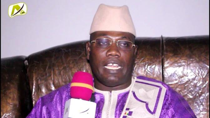Le député Cheikh Abdou Bara Mbacké déballe : « on m'a proposé de déposer la proposition de loi pour l'amnistie de Karim Wade et Khalifa Sall »