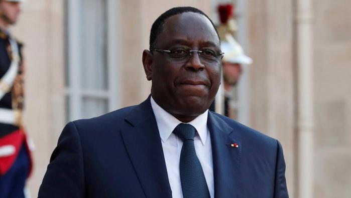 Supputations autour de la composition du futur gouvernement : Macky Sall, le mystère total