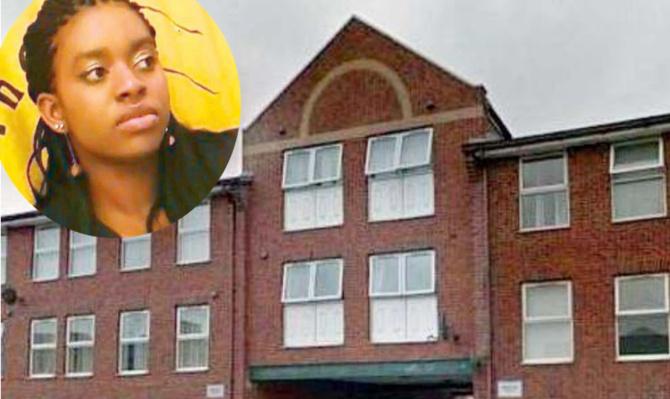 Meurtre de Lalla Camara: L'un des suspects est un parent de…