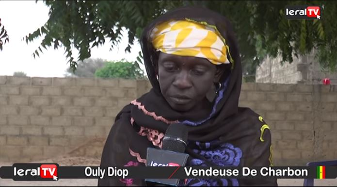 Cagnotte solidaire : Près de 8 millions de FCfa collectés pour Ouly Diop