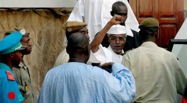 Qui a peur de l'ancien dictateur tchadien Hissène Habré?