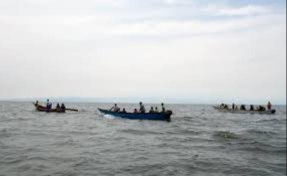Accident en haute mer: Une collision entre 2 navires fait un mort et deux disparus