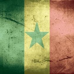 Radio Dakar Musique – Toutes les musiques sénégalaises