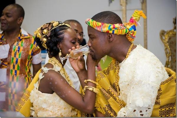 Il épouse sa fille aînée