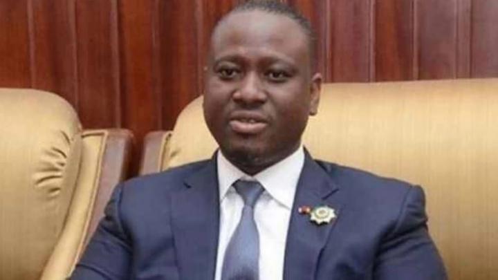 Relations avec Ouattara : Guillaume Soro affirme avoir été trahi