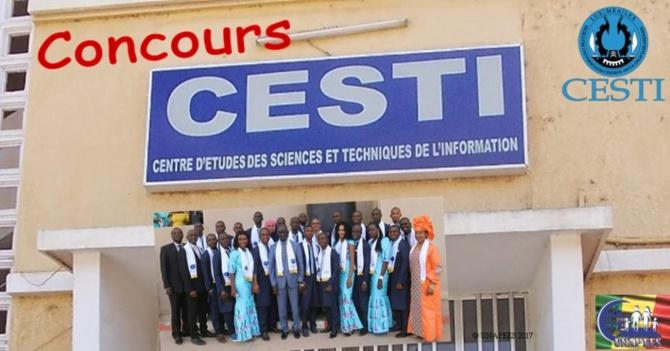 Cesti : le Saes décrète 72 heures de grève et appelle le recteur de l'UCAD à prendre ses responsabilités