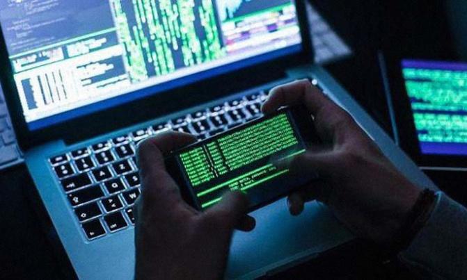 Cybercriminalité : Un Sénégalais et 6 Nigérians pompent les comptes de la Bdk