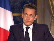 La France n'a plus la cote, en Afrique