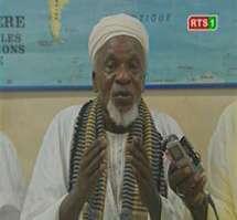 [ VIDEO ] Sénégal : Le Ramadan démarre mardi au Sénégal (Commission)
