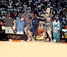Balla Gaye 2 : « J'ai eu un petit pincement au cœur, en voyant le visage de Tyson plein de sable »
