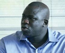 Révélation du marabout du lion de Guédiawaye : « Yékini a travaillé pour la défaite de Balla Gaye 2 »