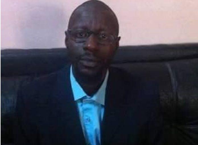 """Mouvement """"Reccu Fal Macky"""" : """"Macky a fait régresser la démocratie sénégalaise et nous a ramenés au moyen âge"""""""