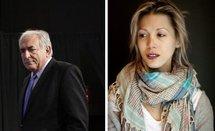 Affaire DSK-Banon: l'appartement du soupçon
