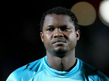 Sénégal/Tony Sylva : ''Je n'ai pas raccroché''