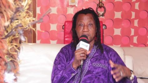 Annoncé comme mort: Moussa Gning de Fass parle et menace de porter plainte