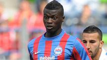 Appelé par Amara Traoré, Mbaye Niang « vomit » l'Equipe nationale du Sénégal