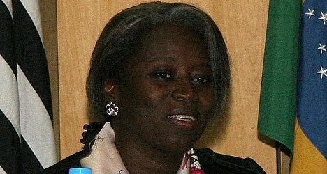 DISTRACTION DES RESSOURCES PUBLIQUES : Aminata Niane et Ndèye Khady Diop détrônent Awa « Kuddu »