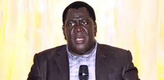 Présidentielle 2024 : Thierno Birahim Thiobane accuse Wade d'avoir travaillé pour Macky Sall