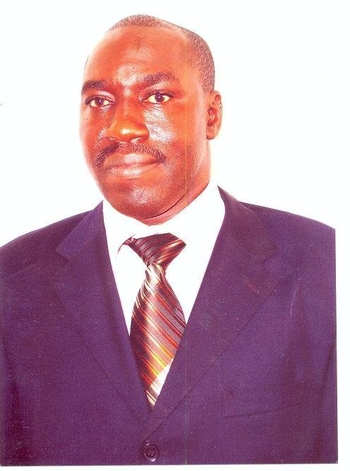 Scandale politico-sexuel : Les 10 millions de Diombasse installent la polémique au procès