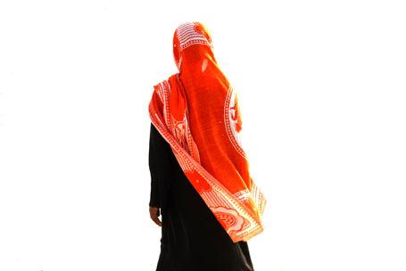 RAMADAN ET MODE : Les jeunes filles adoptent le «sellal»