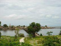 JOAL-FADIOUTH : Débat mystique autour du fait que seules les familles Diam ont été touchées par la tempête