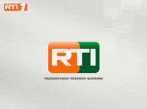"""Côte d`Ivoire : la TV publique renaît sous le signe de la """"réconciliation"""""""