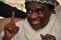PRESIDENTIELLE 2012: Général Kara entend y participer ( Audio )