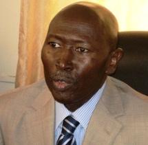 Le ministre Khoureychi Thiam déclaré person no grata à Tamba suite l'arrestation d'un jeune du PDS