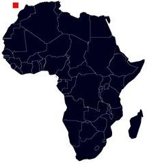 DEMOCRATIE EN AFRIQUE NOIRE : Une historienne du Sénégal corrige un historien des Usa